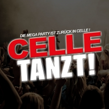 Celle Tanzt!