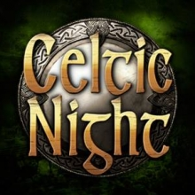 Bild: Loreley Celtic Night