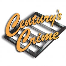 Bild: Century's Crime - Supertramp-Tribute