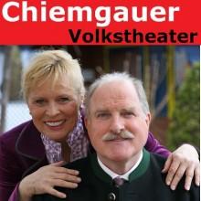 Chiemgauer Volkstheater - Bauer sucht…