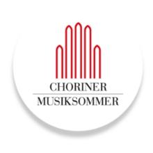 Choriner Musiksommer