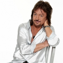 Bild: Chris Norman