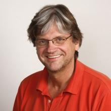 Christian W. Engelbert