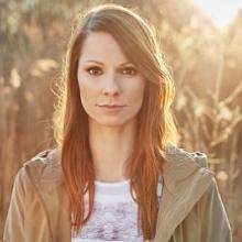 Christina Stürmer - Live in concert