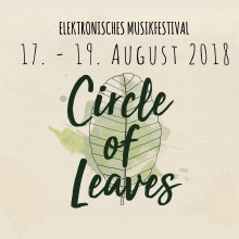Circle of Leaves Festival