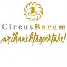 Circus Barum