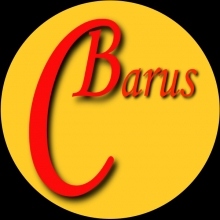 Circus Barus - Offenbach