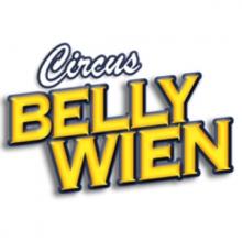 Circus Belly Wien Tickets Karten Bei Adticketde