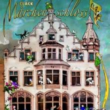 Der Froschkönig - CLACKmärchenschloss