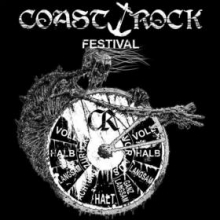 Coast Rock Open Air