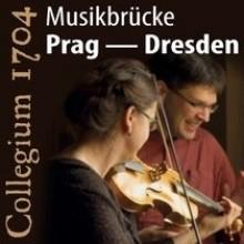 Neujahrskonzert - Krönungsmesse - W. A. Mozart: Krönungsmesse