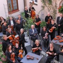Collegium Musicum + Konzertchor Aalen