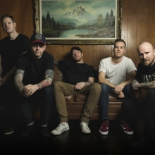 COMEBACK KID - Malevolence, Knocked Loose, Obey The Brave, Mass Worship