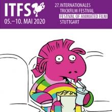 Comedy & Animation - Vergabe Deutscher Animationssprecherpreis
