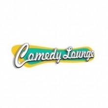 Comedy Lounge - Comedy Lounge in Schweinfurt, 21.02.2018 - Tickets -