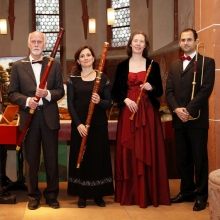 Concert Royal Köln