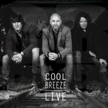 Bild: Cool Breeze