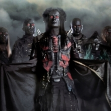 Bild: Cradle Of Filth
