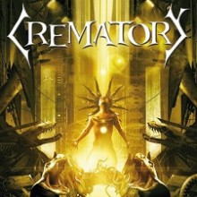 crematory - crematory