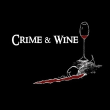 Bild: crime & wine