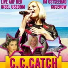 Bild: C.C. Catch