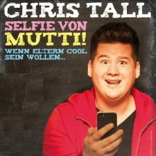 Bild: Chris Tall