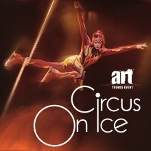 Bild: Circus on Ice