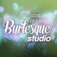 Das aktuelle Bourlequestudio