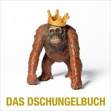 Das Dschungelbuch - Ganderheimer Domfestspiele