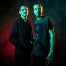 Das Lumpenpack - Das Lumpenpack & der neue Rest der Band in Mannheim, 11.04.2021 - Tickets -