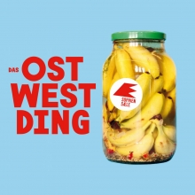 Das Ost-West-Ding - Sophisaele