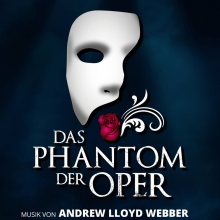 Das Phantom der Oper - MainMusical