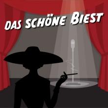 """Krimitheater-Musical - """"Das schöne Biest"""""""