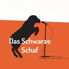 Das schwarze Schaf - Der Niederrheinische Kabarettpreis