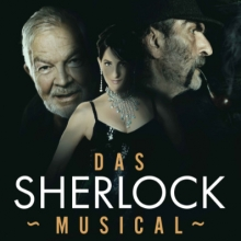 Das Sherlock Musical - Ensemble Phoenix