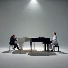 David & Götz - Träume.Leben
