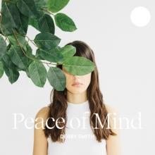 Debby Smith: Peace of Mind - Popkonzert