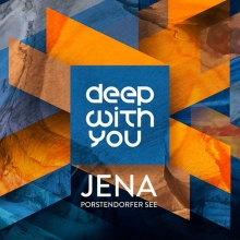deep with you Festival