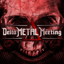 Delta Metal Meeting