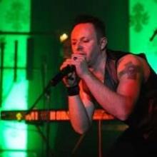 Depeche Reload in Rüsselsheim, 04.05.2019 - Tickets -