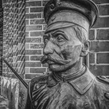 Der Hauptmann von Köpenick - Volksbühne Michendorf