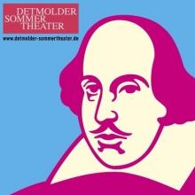 Der Kaufmann von Venedig - Bremer Shakespeare Company