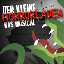 Der kleine Horrorladen - First Stage