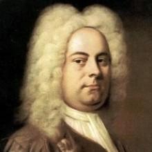 Der Messias - Oratorium von Georg Friedrich Händel mit ...