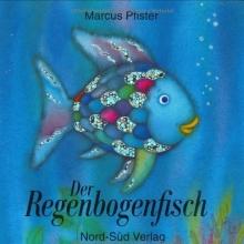Der Regenbogenfisch Berliner Puppentheater 17 03 Berlin Tickets