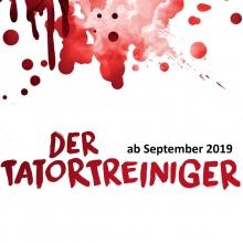 Berlin am 02 10 2019 - Veranstaltungen, Konzerte, Party