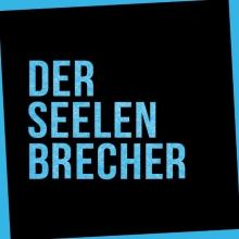 Der Seelenbrecher - Psychothriller von Sebastian Fitzek in Aachen, 22.11.2017 - Tickets -