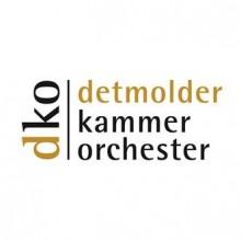 5. Abonnementkonzert in Detmold, 22.05.2018 - Tickets -