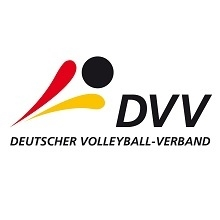 Bild: FIVB Volleyball World League - Finale