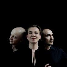 Die Beethovenmaschine - Stephan Picard, Ben Süverkrüp, Tina Teubner